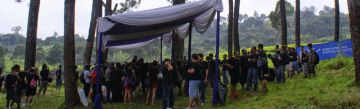 outbound-paintball-rafting-bandung-biznet