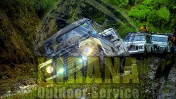 offroad-glamping-ciwidey